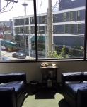 Counseling Office Space in Seattle, WA 98119