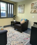 Counseling Office Space in SEATTLE, WA 98112