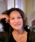 Janette Brown, M.A., LMFT providing counseling and therapy in Seattle, WA 98104