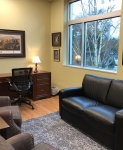 Counseling Office Space in Renton WA