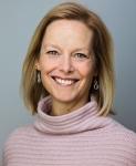 Julie Hanson Approved Supervisor in Edmonds
