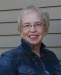 Judith Frost, MSW, CCTP, LICSW providing counseling and therapy in Tacoma, WA 98406