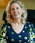 Kat Allen Therapist in Seattle