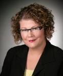 Kathy Lanthorn Approved Supervisor in Yakima