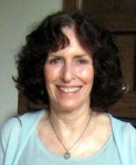 Nancy Kaplan Therapist in Freeland