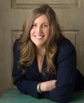 Karen Buckley - Approved Counseling Supervisor
