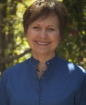 Kathleen Hill, MA, LMFT providing counseling and therapy in Kent, WA 98032