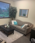 Counseling Office Space in Kent, WA 98032