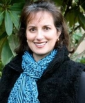 Issy Kleiman, M.A., LMFT providing counseling and therapy in Burien, WA 98166