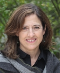 Laurie Becharas, M.A., LMFT providing counseling and therapy in Seattle, WA 98136