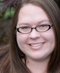Jennifer Lee, MSW, LICSW providing counseling and therapy in Lynnwood , WA 98036