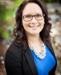 Latisha Sternod, M.S., LMHCA, LMFTA providing counseling and therapy in Gig Harbor, WA 98335
