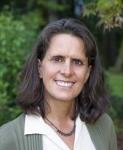 Vicki Lopez Therapist in Seattle