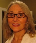 Erica  Meade, M.A., LMHC providing counseling and therapy in Seattle, WA 98136