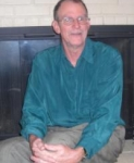 William Meleney, M.A., LMHC, LMFT providing counseling and therapy in Tacoma, WA 98409