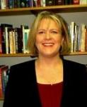 Deborah Moran Therapist in Edmonds