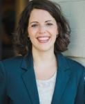 Rhoda Keladry - Approved Counseling Supervisor