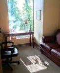 Counseling Office Space in Bellevue, WA 98005