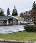Counseling Office Space in Lake Tapps WA