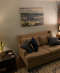 Counseling Office Space in Seattle, WA 98103