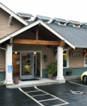 Counseling Office Space in Poulsbo WA