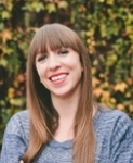 Laura Zucker, MSW, LICSW providing counseling and therapy in Seattle, WA 98103