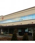 Counseling Office Space in Oak Harbor WA