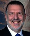 Robert Speigel Therapist in Seattle