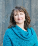 Rhonda Allenger, MSW, LICSW providing counseling and therapy in Pullman, WA 99163