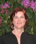 Sharon Sanborn Approved Supervisor in Seattle
