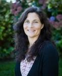 Lori Spears Therapist in Seattle