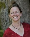 Tamara Anderson, M.Ed., LMHC providing counseling and therapy in Seattle, WA 98102