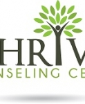 Licensed Mental Health Counselor/Therapist To Join Expanding Group Practice Job/Position Opening