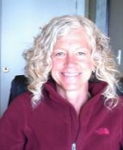 Susan Traff, M.S., M.A, LMHC providing counseling and therapy in Seattle, WA 98126