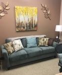 Counseling Office Space in Tukwila, WA 98188