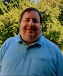 Shawn Berthel Therapist in Tacoma