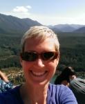 Katrina Mercer Therapist in Bellevue