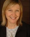 Joann Wadge Therapist in Shoreline