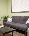 Counseling Office Space in Seattle, WA 98107