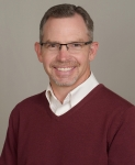 Todd Holdridge, M.A., LMFT providing counseling and therapy in Shoreline, WA 98133