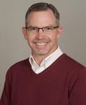 Todd Holdridge Therapist in Shoreline