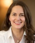 Evonne Noble Approved Supervisor in Seattle