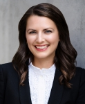 Eliza Baughn Therapist in Seattle