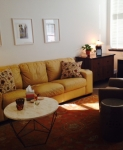 Counseling Office Space in SEATTLE, WA 98101