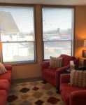 Counseling Office Space in Monroe  WA