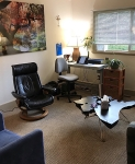 Counseling Office Space in Everett WA