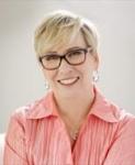 Jessa Zimmerman Therapist in Seattle