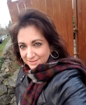 Elizabeth Cabibi - Approved Counseling Supervisor
