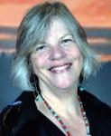 Mary Anne Balch Speigel Therapist in Seattle