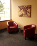 Counseling Office Space in Bellevue WA